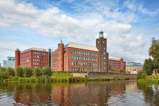 CEREIT приобретает два голландских офисных здания