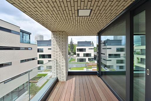 В Чехии будут строить жилье на месте заброшенных промышленных зон