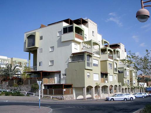 В Израиле ожидают стабилизацию цен на недвижимость