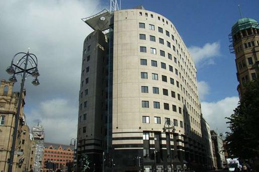 APAM приобрела офисную башню в Соединенном Королевстве