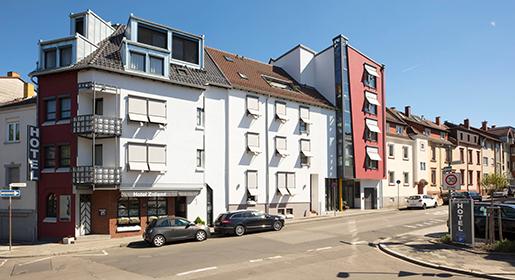 Futureal продает портфель недвижимости в Германии