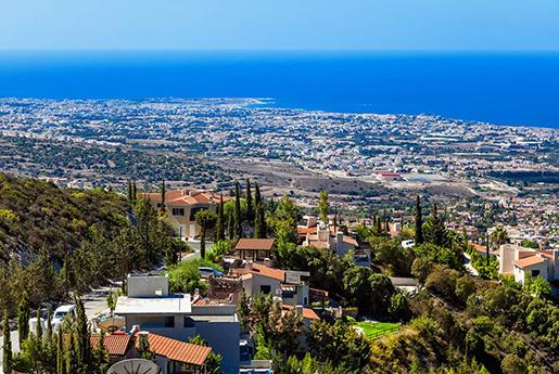 ЕС активно предоставляет ВНЖ за вложения в местную недвижимость