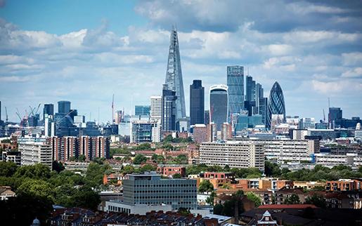 M7 Real Estate приобрела портфель недвижимости в Британии