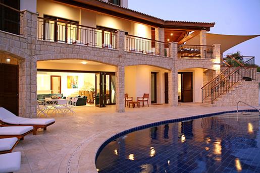 На кипрском рынке недвижимости произошло изменения