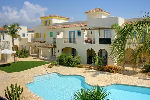 Испанское жилье продолжает дорожать