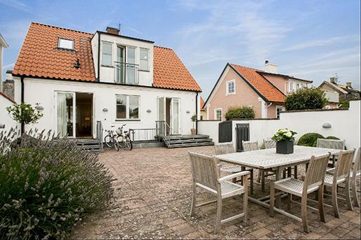 Catalyst инвестирует в европейскую недвижимость