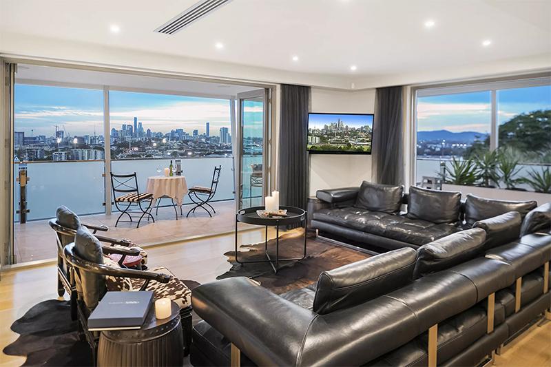 В Австралии упали цены на жилье