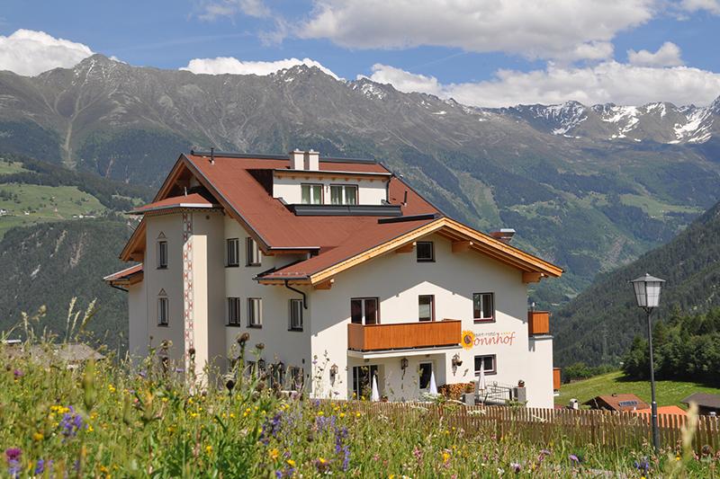 Pbb предоставит средства для развития австрийской недвижимости