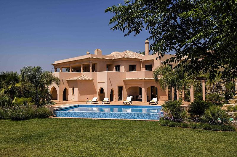 M7 инвестирует в португальскую недвижимость