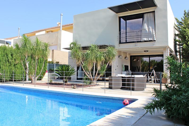 Syllabus и Invesco инвестируют в жилую недвижимость Испании