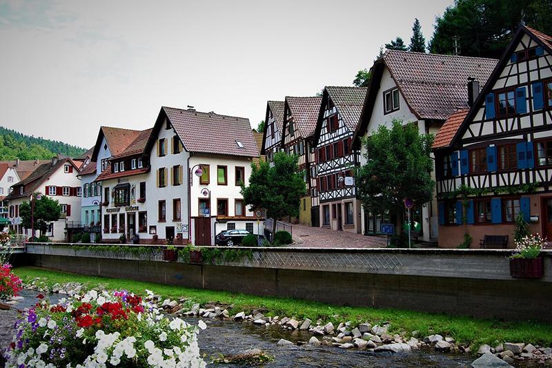 Corestate инвестирует в немецкую недвижимость