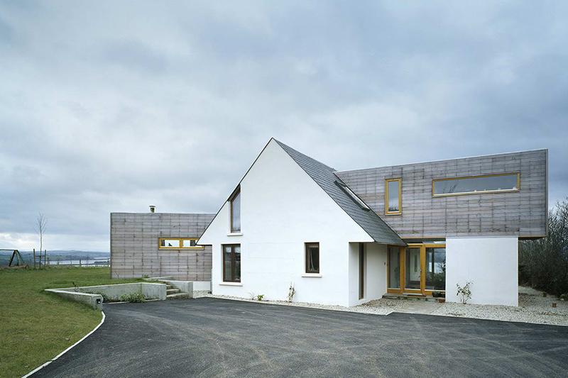 Savills IM приобретает недвижимость в Ирландии