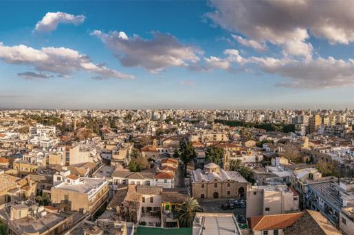Инвесторы присматриваются кКипру