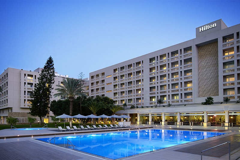 NBG Pangea REIC иInvel Real Estate приобретают недвижимость наКипре