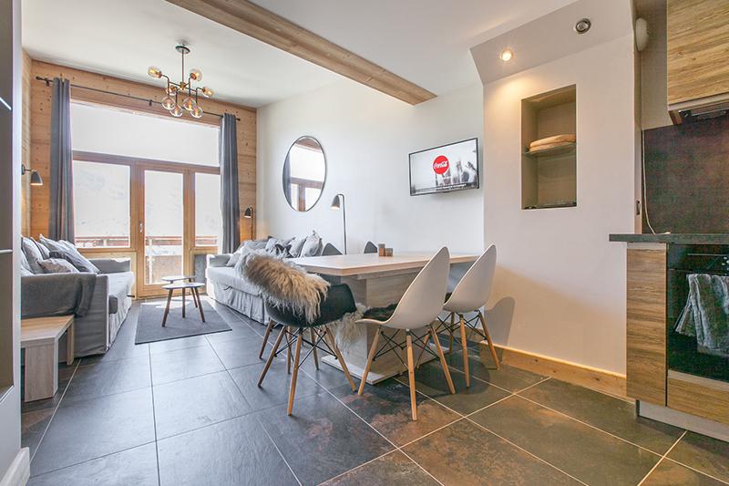В Дании проблематично арендовать апартаменты
