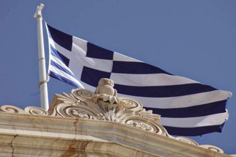 Греция изменила правила выдачи гражданства иностранцам