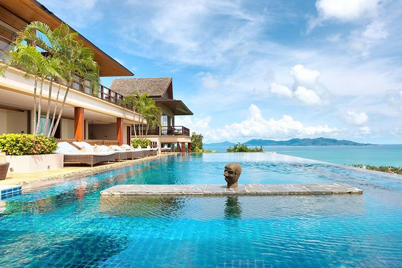 В Таиланде ипотека стала доступнее