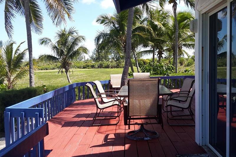Покупка недвижимости на Багамах