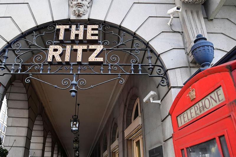 Купить отель в лондоне коммерческая недвижимость в берлине купить