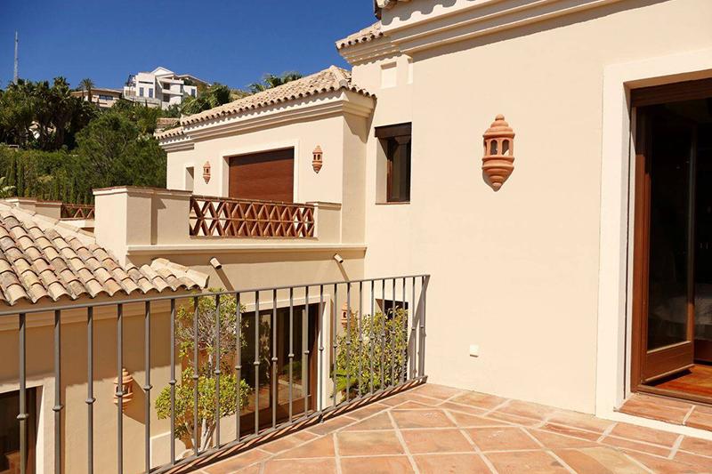 Недвижимость Испании после COVID-19: оптимистичный взгляд