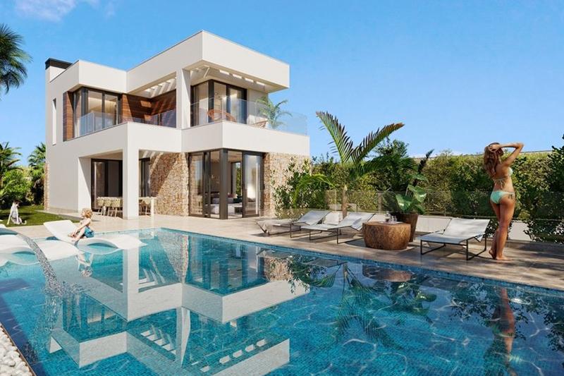 Агентства недвижимости Испании комментируют текущую ситуацию