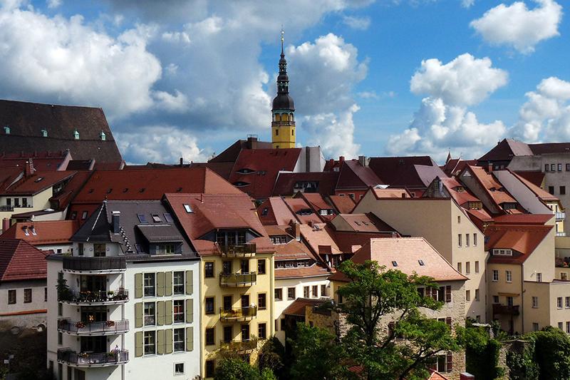 Покупка залоговой недвижимости в Германии. Насколько безопасно?