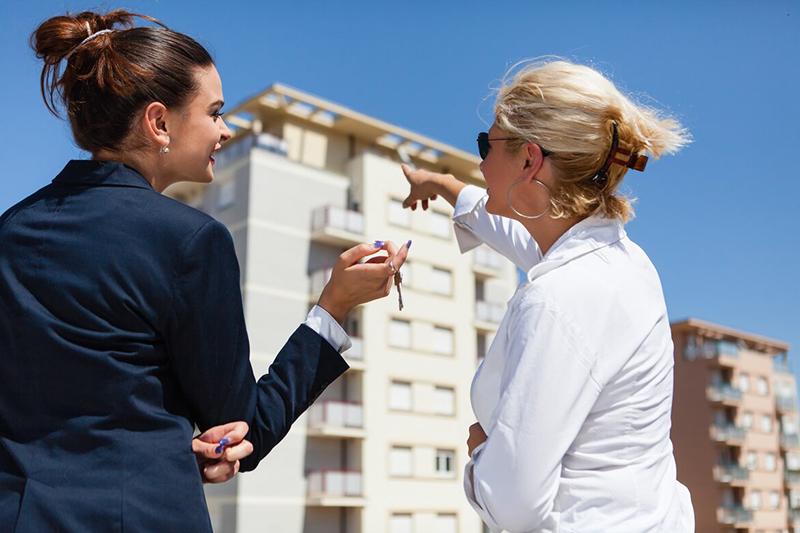 Личные просмотры недвижимости в Испании уже доступны!