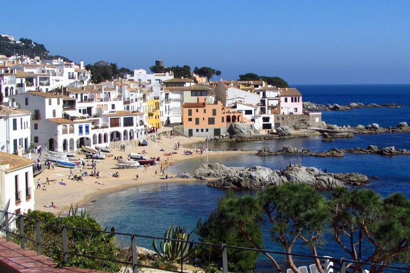 Ожидается, что цены на жилье в Испании после коронавируса упадут между 3% и 3,5%