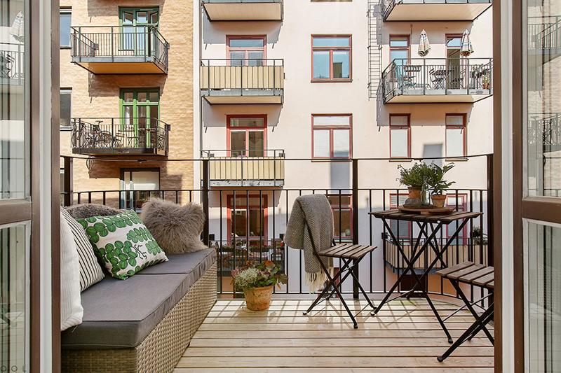 Что происходит на рынке недвижимости Швеции без COVID-ограничений?