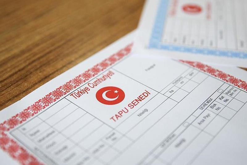 Какие расходы вас ждут при покупке недвижимости в Турции