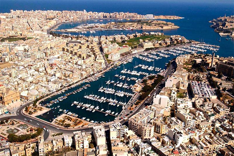 Новости Мальты: новые правила получения гражданства
