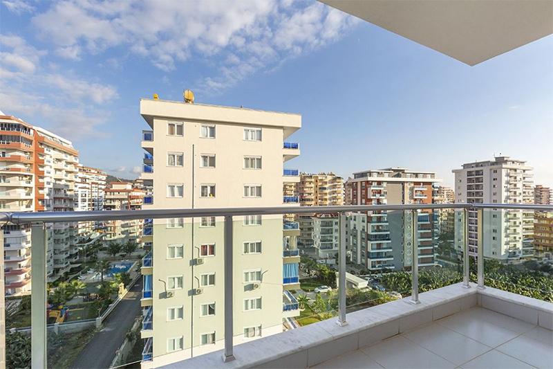 Сдача квартиры в аренду в Аланье: считаем выгоду