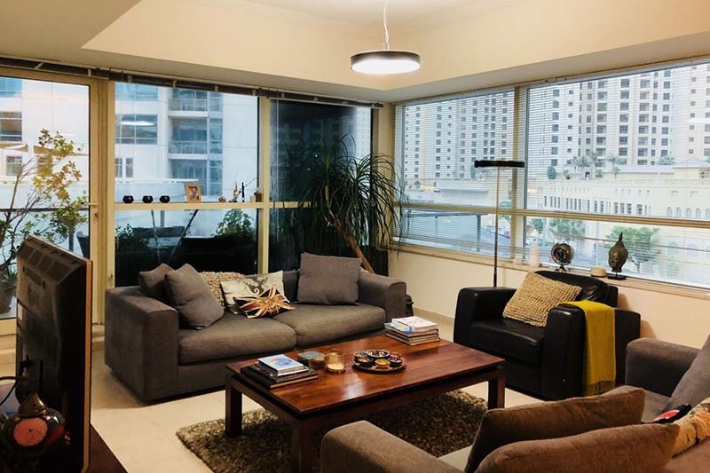 Рынок недвижимости Дубая ожидает подъем благодаря новому типу виз