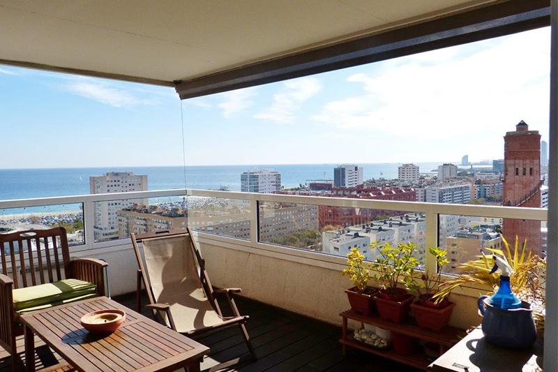 Недвижимость в Барселоне подешевеет на 30% в ближайшие месяцы