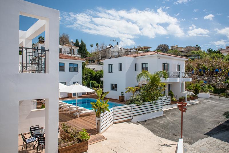 Отмена программы Кипра вдвое повысила спрос на португальскую недвижимость