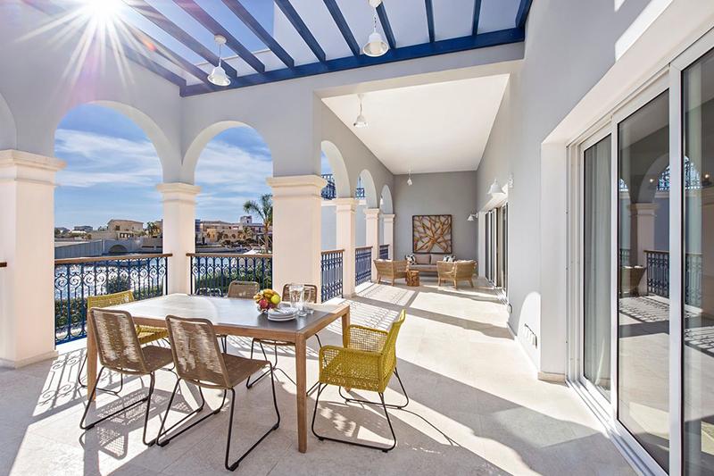 Прогноз рынка недвижимости Кипра на 2021 год: акцент смещается на новые возможности