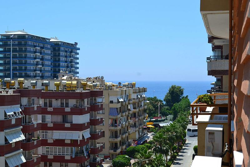 Покупка квартиры в Турции он-лайн! Легко и просто!