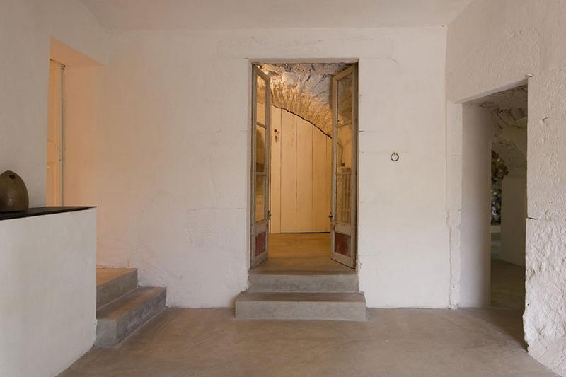 Покупка квартиры без ремонта в Испании обойдётся на 25% дешевле