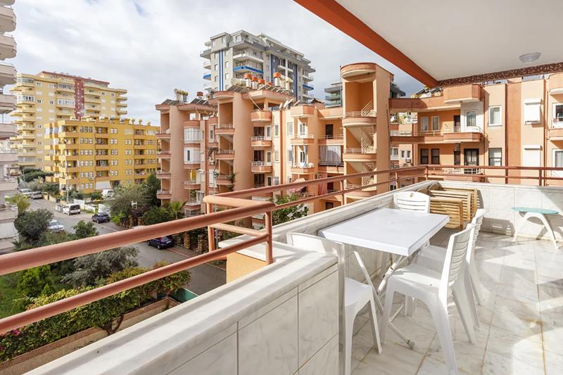Недвижимость в Турции разлетается как горячие пирожки: сказывается отложенный спрос