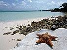 Багамы предлагают больше, чем просто пляжи