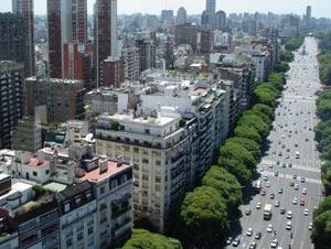 Аргентина жмёт на тормоза