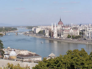 Hungary Selling Residency