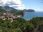 Нововведения в процедуре покупки недвижимости в Албании