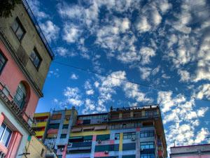 Статус Албании кандидата в члены ЕС будет способствовать повышению спроса на недвижимость