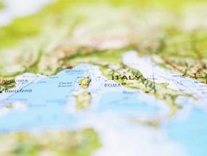 Посол Италии выступил за отмену виз между Россией и странами Шенгена