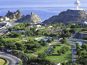 Продажи недвижимости в Омане выросли на 70 %