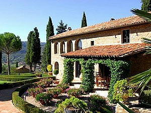 More British buyers interested in property in Italy, research suggests