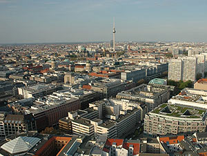 Berlin implements rent control legislation, more cities likely to follow