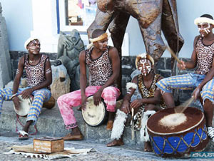 Всплеск числа покупателей «в первый раз» в Южной Африке