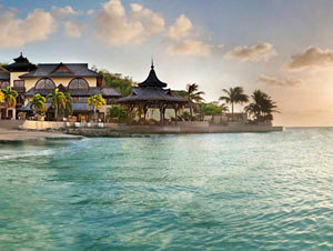 Богатые покупатели зарубежной недвижимости возвращаются на Карибский рынок